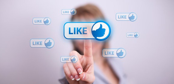 The Rise of Social Media in Recruitment