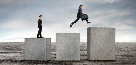 2014: Current Trends in the Recruitment Industry