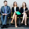 Job Interview: What Your Body Language Says About You